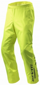 REV'IT spodnie ACID H2O neon yellow