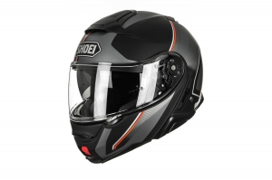 SHOEI kask NEOTEC II Excursion TC-5