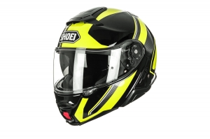 SHOEI kask NEOTEC II Excursion TC-3