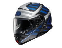 SHOEI kask NEOTEC II SPLICER TC-2