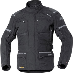 HELD kurtka CARESE II GORE-TEX black