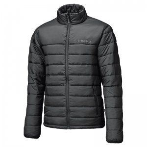 HELD kurtka PRIME COAT black