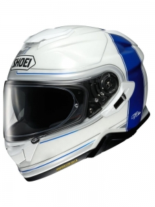 SHOEI GT AIR II Crossbar TC-2