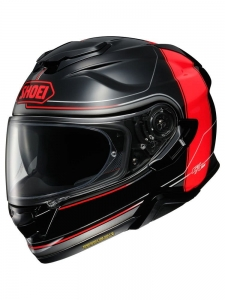SHOEI GT AIR II Crossbar TC-1