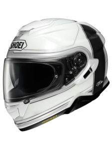 SHOEI GT AIR II Crossbar TC-6