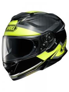 SHOEI GT AIR II Affair TC-3