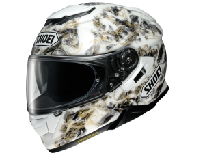 SHOEI GT AIR II Conjure TC-6