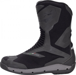 TCX buty CLIMA SURROUND GTX black