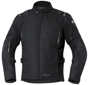 Held MONTERO gore-tex kurtka black