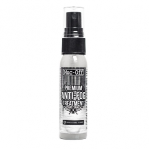 Muc-Off Premium ANTI-FOG 32ml