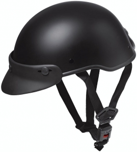 Held STOCKTON kask