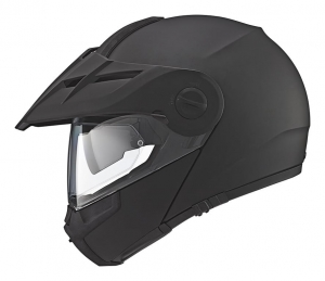 SCHUBERTH kask E1 matt black