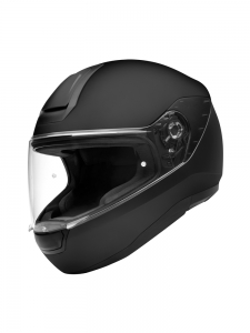 SCHUBERTH kask R2 matt black
