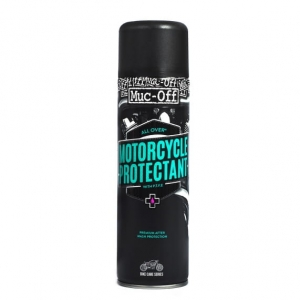 Muc-Off Motorcycle Bike Protectant