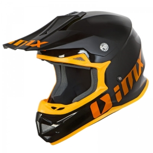 IMX FMX-01 play black/orange