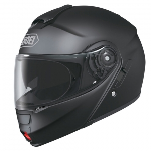 SHOEI NEOTEC black matt