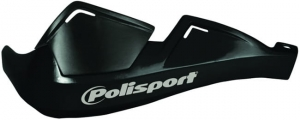 POLISPORT handbary EVOLUTION 22mm