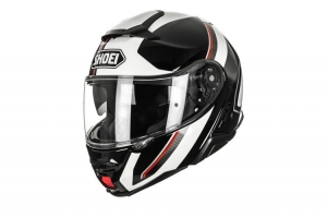 SHOEI kask NEOTEC II Excursion TC-6