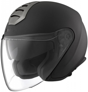 SCHUBERTH kask M1 LONDON matt black