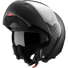 SCHUBERTH kask C3 Basic - black MAT