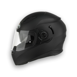 AIROH kask MOVEMENT black mat